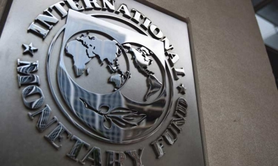 IMF sees bright future for Croatian economy