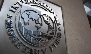 IMF predicts solid growth of Croatian economy