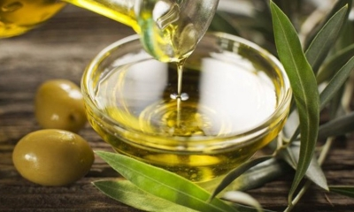 Korcula olive oil gets special status