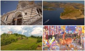 Croatian films among the best at the prestigious American festival!