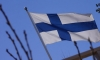 Finland places Croatia on recommended self-isolation list