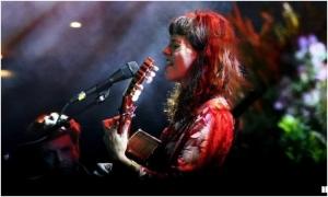 Swiss singer Meimuna to open the Francophone Days 2020 in Dubrovnik