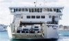 Seasonal increase in prices in ferry passenger transport in Croatia postponed
