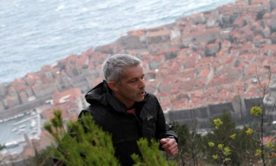Active holidays in Dubrovnik: Join humanitarian race ''Stazom Deva''