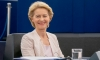Von der Leyen to visit Croatia next week