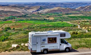 Top Used RV Buying Tips