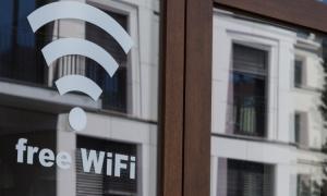 Konavle town offers free Wi-Fi as part of EU project