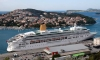 Cruise ship chaos in Dubrovnik looking forward to a brighter future