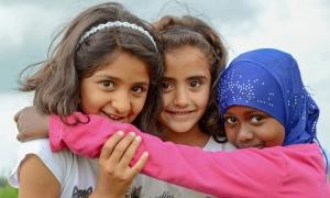 Croatia granted protection to 155 asylum seekers in 2018