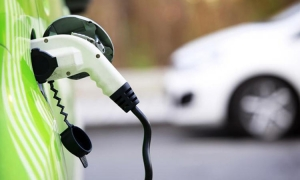 Croatia looking to improve conditions for green vehicles