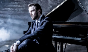 Grammy award winner to feature in Dubrovnik Summer Festival