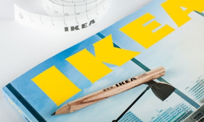 IKEA into second year in Croatia
