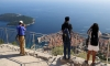 Healthy increase of tourists in Croatia in October