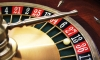 Which are the must-have options in every online casino?