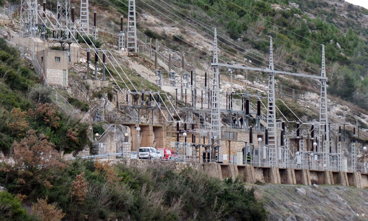 Fatal fire in Dubrovnik hydroelectric plant claims at least one life