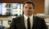 NCIS star Michael Weatherly to visit Dubrovnik