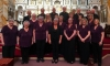 The Maidstone Singers to perform in Dubrovnik