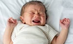 Less babies born last year than ever before