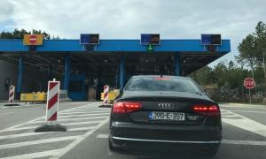 Bosnia and Herzegovina to reopen borders on 1 June