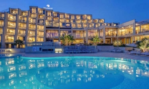 Valamar wins award