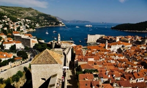 Apartments in Dubrovnik - the golden goose that is still laying