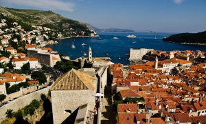 Six Dubrovnik day-trips within an hour's drive of the city