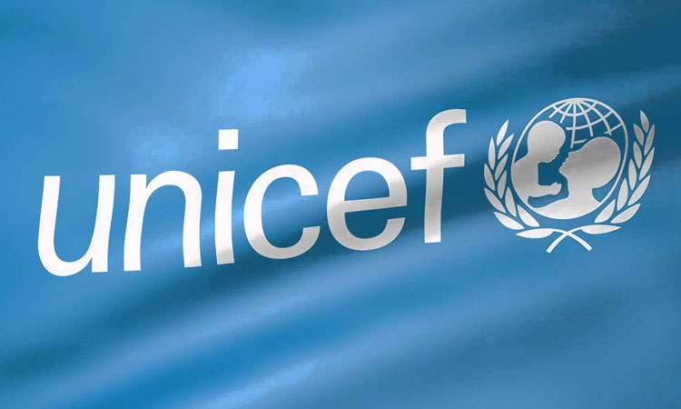 UNICEF continues great work in Croatia
