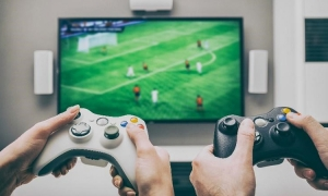 Gamers Lose 912 Hours of Sleep Each Year, Study Finds