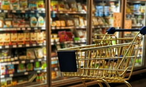 Croatia facing recession as Covid-19 crisis hits retail spending and business