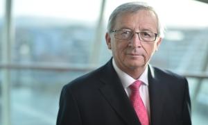 Juncker: Croatia should be allowed full access to Schengen