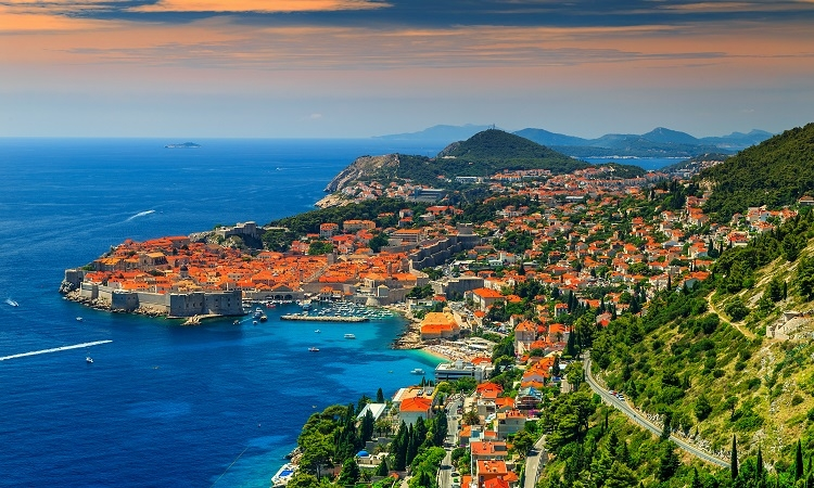 Beyond Dubrovnik: Day trip ideas
