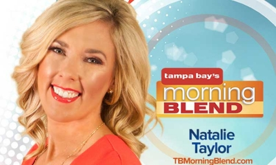 Tampa Bay's Morning show