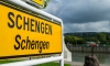 Croatia's Schengen plans get support from Germany