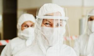 Coronavirus Croatia – 18 new cases of Covid-19 across Croatia as numbers continue to fall