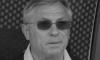 Legendary Croatia football coach dies after short illness