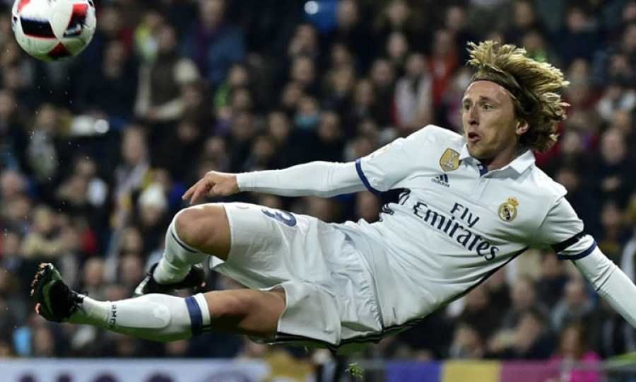 luka modrić to leave real madrid for liverpool the dubrovnik times