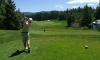 Slow administration killing golf tourism in Croatia