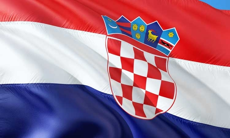 Croatia still holds the throne as the stupidest country in the world