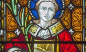 Saint Stephen's Day in Croatia