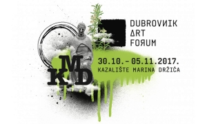 Dubrovnik Art Forum brings Russian culture to Dubrovnik