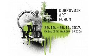 Dubrovnik Art Forum brings Russian culture to Dubrovnik