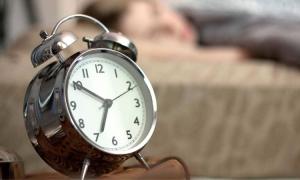 Croatian business agrees with EU on abolishing daylight saving time