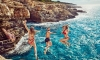 VIDEO – Croatia the vacation you deserve video launched in seven countries