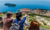 Get to know Dubrovnik from the inside