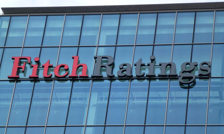 Fitch reaffirms Croatia's long-term credit rating on 'BBB-' with a stable outlook