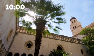 VIDEO: How to spend 24 hours in Dubrovnik, Croatia