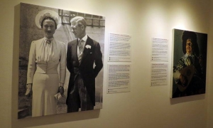 Love Stories Museum – a celebration of love in Dubrovnik