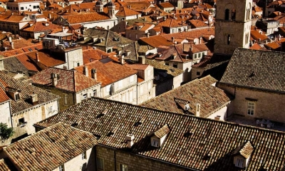 Slavery banned in Dubrovnik on this day