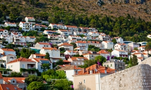 Rental Property Real Estate Investing Training Classes: Benefits When You're Selling In Croatia