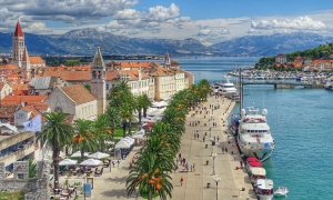 Croatia to be marked as Covid-safe destination by influential German travel association